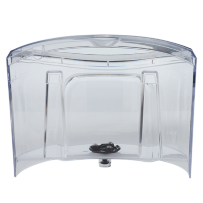Replacement Water Reservoir and Lid for K-COMPACT™ and  K-LATTE™ Coffee Maker