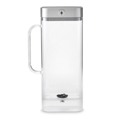 Replacement Water Reservoir and Lid for K-Duo Plus™ Single Serve & Carafe Coffee Maker