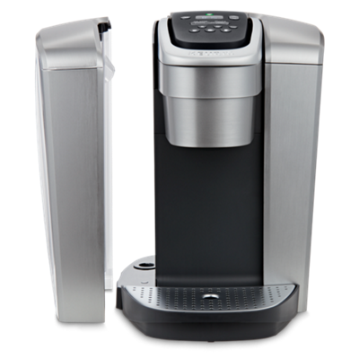 Replacement Water Reservoir and Lid for K-Elite™ Coffee Maker