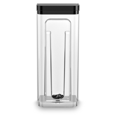 Replacement Water Reservoir for K-Slim® Single Serve Coffee Maker