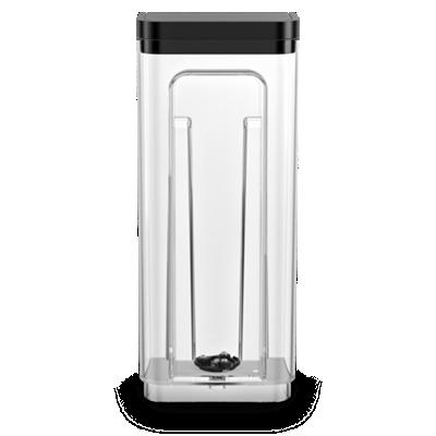 Réservoir d'eau de remplacement pour cafetière une tasse à la fois K-Slim®