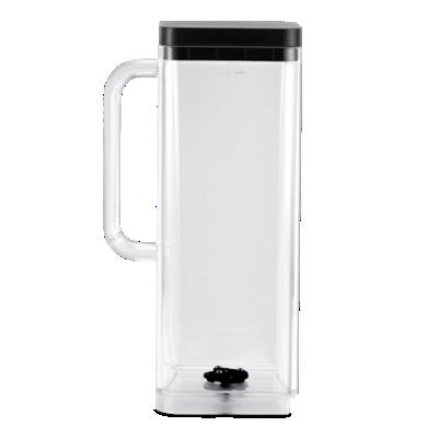 Réservoir d'eau de remplacement pour cafetière une tasse à la fois K-Supreme ™