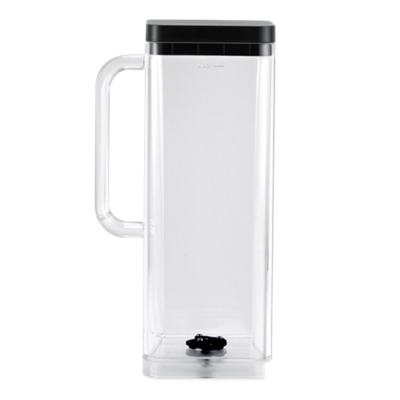 Replacement Water Reservoir for K-Supreme Plus® Single Serve Coffee Maker