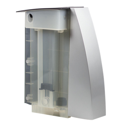 Replacement Water Reservoir for B150 and OfficePRO® Premier