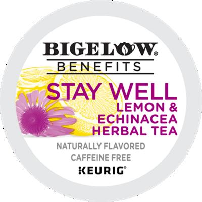 Stay Well Tea