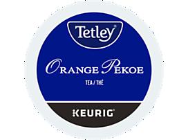 Orange Pekoe Tea Recyclable