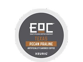 Texas Pecan Praline Coffee