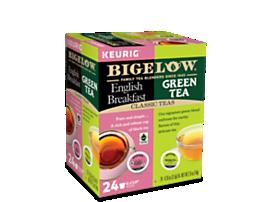 Tea Variety Pack