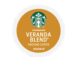 Veranda Blend® Coffee