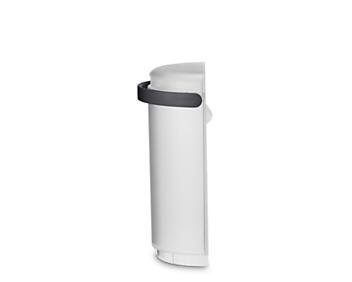 Réservoir d'eau de 1.77 L/60 oz et couvercle pour cafetière et machine à latte et cappuccino Keurig® K-Café®