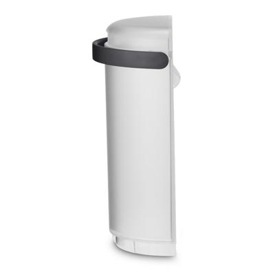 Réservoir d'eau de 1,77 L/60 oz et couvercle pour cafetière et machine à latte et cappuccino Keurig® K-Café®