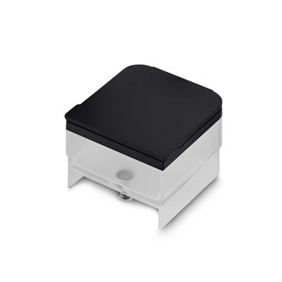 Water Reservoir for Keurig® K-Mini Plus® Single Serve Coffee Maker - Black