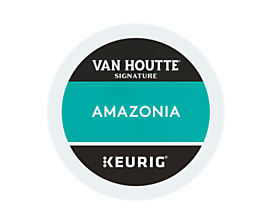 Amazonie équitable Recyclable, Collection Signature