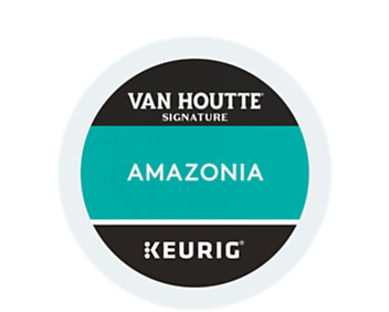 Amazonie équitable Collection Signature Recyclable