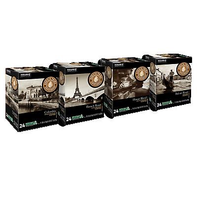 Barista Prima Coffeehouse® Best Sellers Bundle