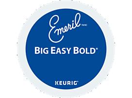 Café Big Easy® intense d'Emeril®