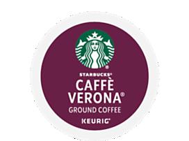 Caffé Verona® Coffee