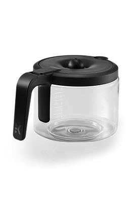 Carafe for K-Duo® Essentials Single Serve and Carafe Coffee Maker