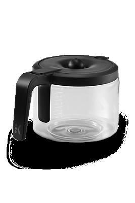 Carafe pour cafetière à capsules et carafe K-Duo® Essentials seulement