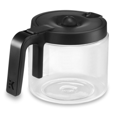 Carafe for K-Duo® Single Serve and Carafe Coffee Maker