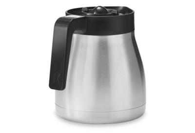 Carafe pour cafetière à capsules et carafe K-Duo® Plus