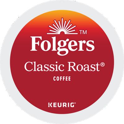 Classic Roast® Coffee