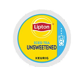 Classic Unsweetened Iced Tea
