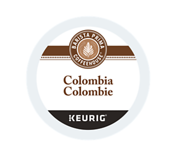 Colombie Recyclable