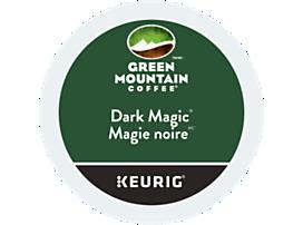 Dark Magic® Extra Bold Coffee Recyclable