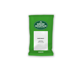 Dark Magic® Coffee 2.5 oz (18 bags)