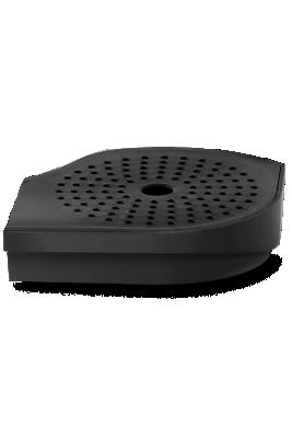 Cuvette d'égouttement pour cafetière à capsules et carafe K-Duo® Essentials