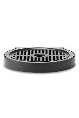 Drip Tray for K-Duo® Plus Single Serve & Carafe Coffee Maker