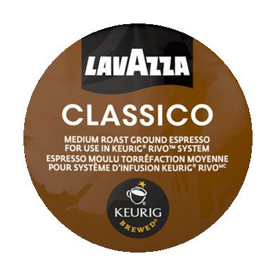Espresso Classico