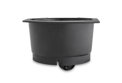 Panier à filtre pour cafetière à capsules et carafe K-Duo® Essentials