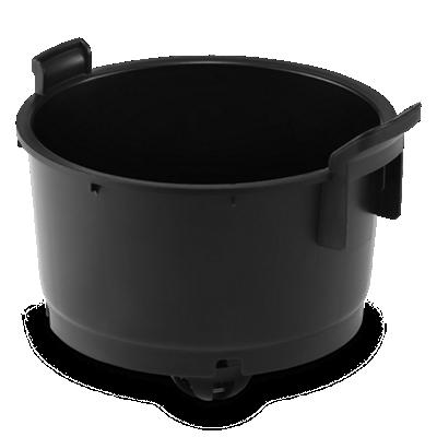 Filter Basket for K-Duo® Single Serve & Carafe Coffee Maker