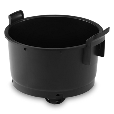 Panier à filtre pour cafetière à capsules et carafe K-Duo®