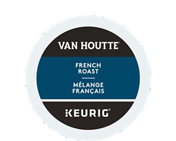 Mélange français recyclable