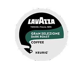 Gran Selezione Coffee
