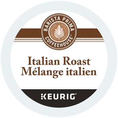 Mélange italien recyclable