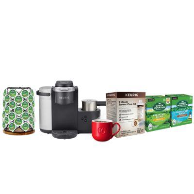 K-Café® Gift Set
