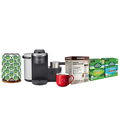 K-Café® Gift Set Bundle