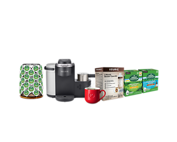 K-Café® Gift Set Bundle