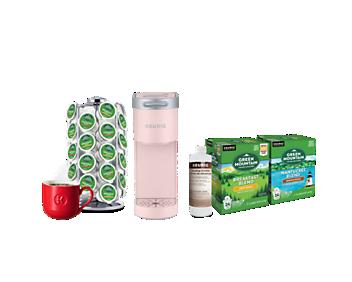 K-Mini® Essentials Bundle