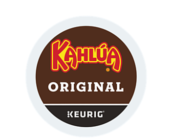 Kahlúa Original® Recyclable