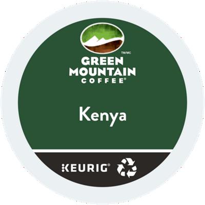 Kenya Recyclable