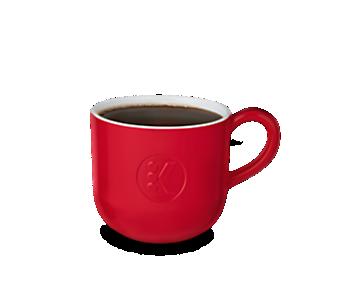 Keurig® classic ceramic mug