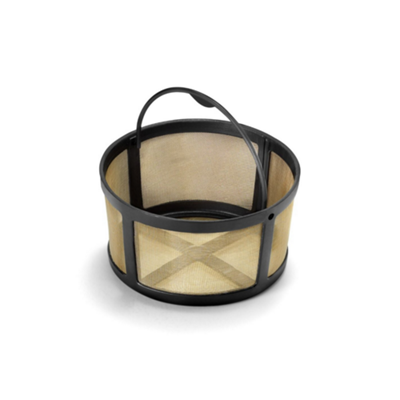 Keurig® Gold Tone Mesh Filter