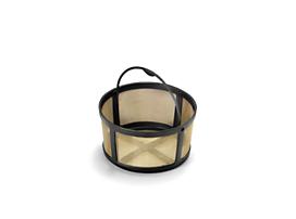 Keurig® Gold Tone Mesh Filter
