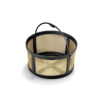 Filtre à café de ton or Keurig®