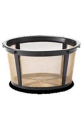 Filtre à café K-Duo® Plus